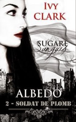 http://lesreinesdelanuit.blogspot.fr/2015/01/sugare-sanguis-albedo-episode-1-jungle.html