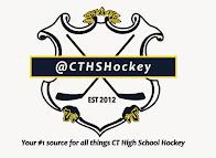 @CTHSHockey