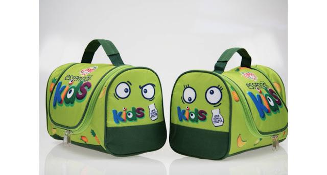 http://activa.sapo.pt/passatempos/2015-09-15-Passatempo-ACTIVA--Compal-Essencial-temos-para-oferecer-20-lancheiras-de-Compal-Essencial-Kids