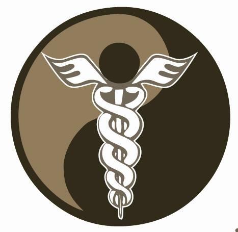 ASSOCIAZIONE MEDICI AGOPUNTORI LIGURI
