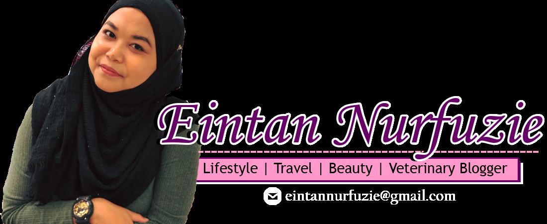 Nurfuzie.com