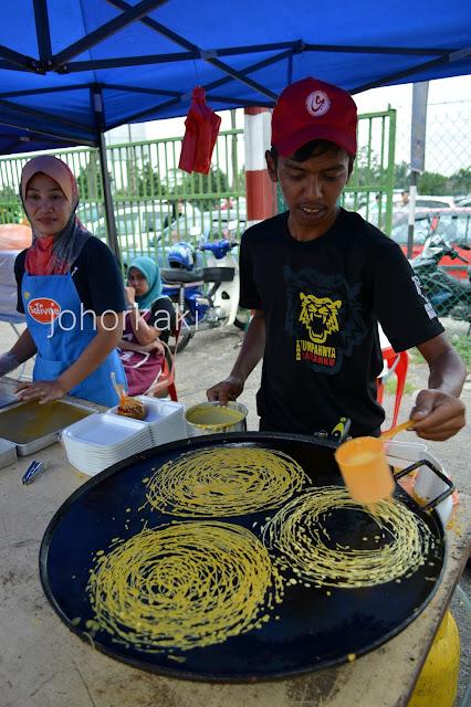 Ramadan-Bazaars-Johor-Bahru