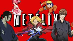 Download Cookies para Assistir Netflix Grátis