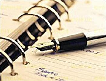 Desenvolver artigos com uma estrutura de qualidade.
