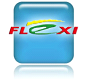 flexi murah s2tell pulsa