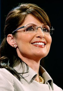 sexy american politician sarah palin