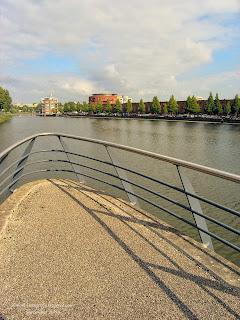Wateringen+vanaf+de+brug+3.jpg