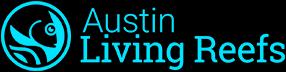 Austin Living Reefs