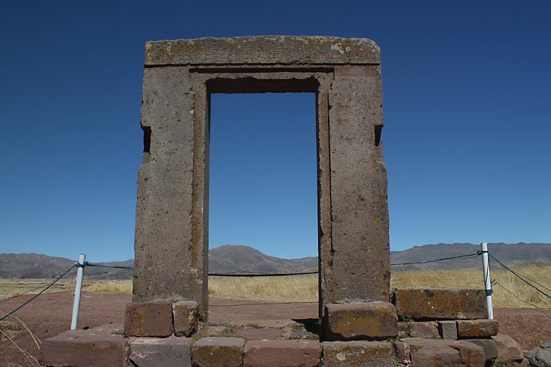 A bak matem tica maya tiwanaku a bak 39 2013 for Puerta 7 luna park