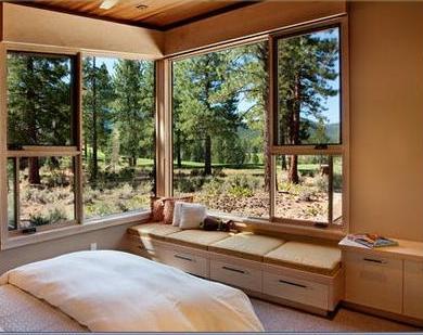 Instalar reparar y arreglar ventanas de aluminio y pvc - Ventanas madera precios ...