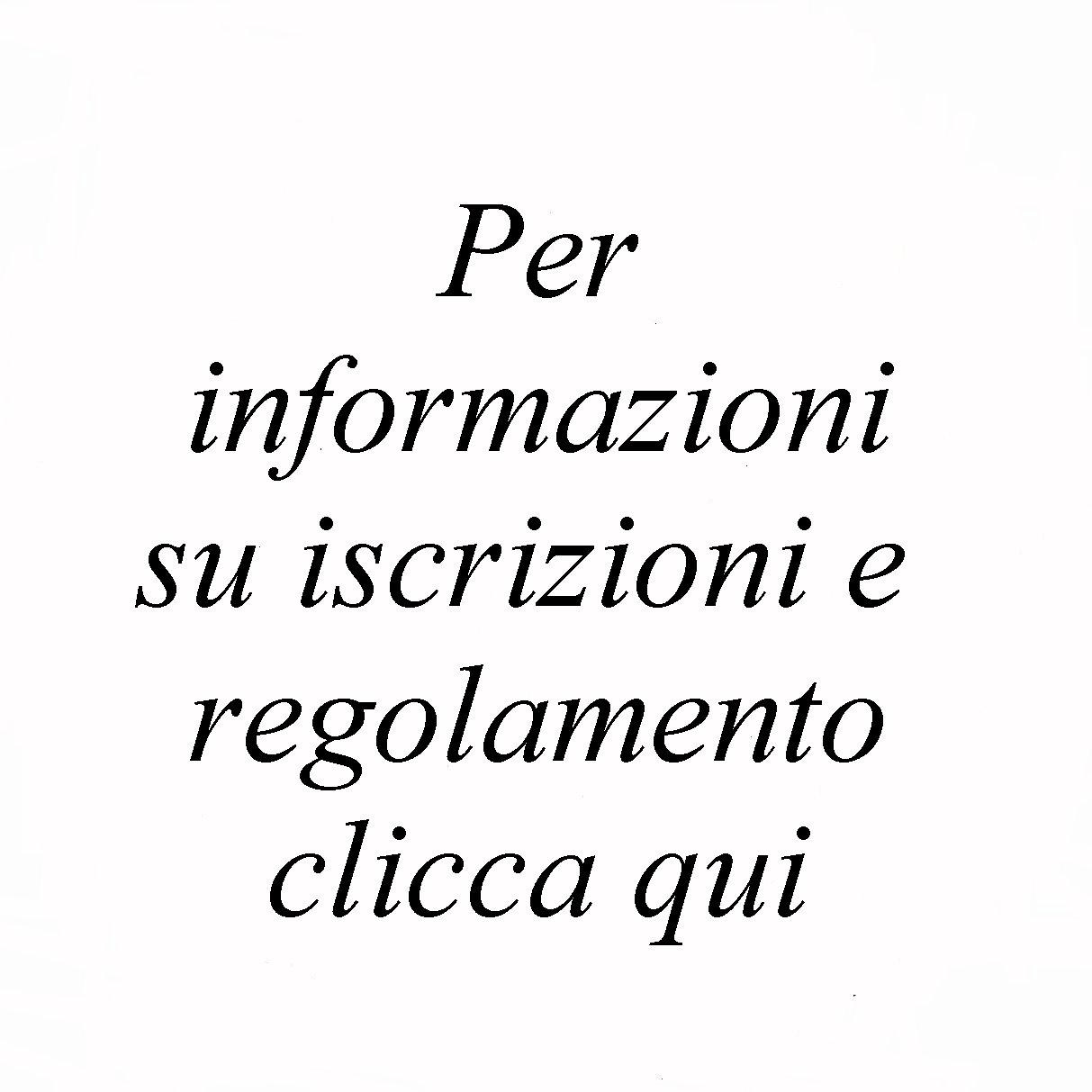 Motocavalcata Alpi Carniche informazioni e iscrizioni