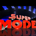 Super Model-Fashion Reality Show on Amrita TV