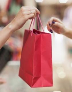 DIREITOS DO CONSUMIDOR: Procon/Al orienta como consumidor deve proceder em casos de troca de produtos