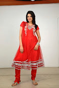 Sakshi Chowdary Latest Glam Photos-thumbnail-20