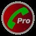 أفضل تطبيق لتسجيل المكالمات الواردة على هاتفك Automatic Call Recorder Pro v4.28