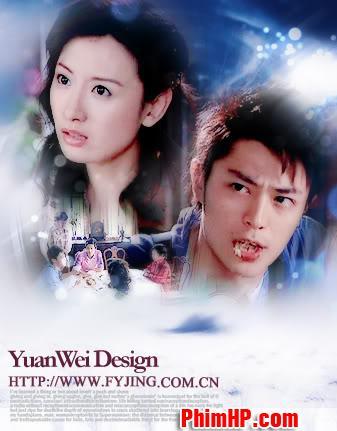 PhimHP.com-Hinh-anh-phim-Tham-tu-lung-danh-Detective-Tang-Lang-2010_22.jpg
