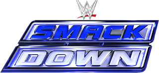 Resultados de SmacDown 18 de Junio del año 2015