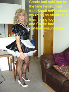 young girls - sexygirl-23027639315_d44e393b39_z_copy-762355.jpg