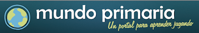 http://www.mundoprimaria.com/juegos-de-ingles/