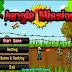 Jungle Mission [apk] | Juego para [Android]