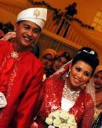 Suami dan Isteri