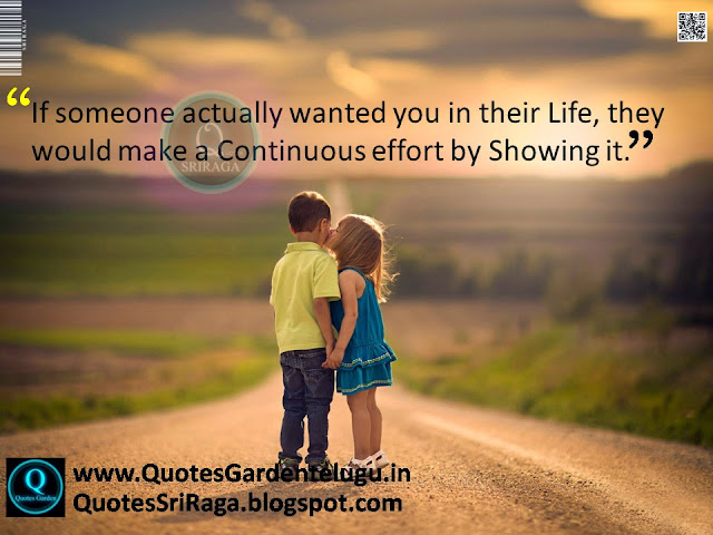 Best inspirational Quotes about friendship - zig Ziglar Best English Quotes images