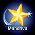 Mandriva Linux 2011.0