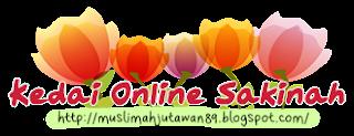 Tempahan edit blog murah