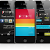 Aplicativo permite revelar fotos do Instagram, Facebook ou álbum do celular