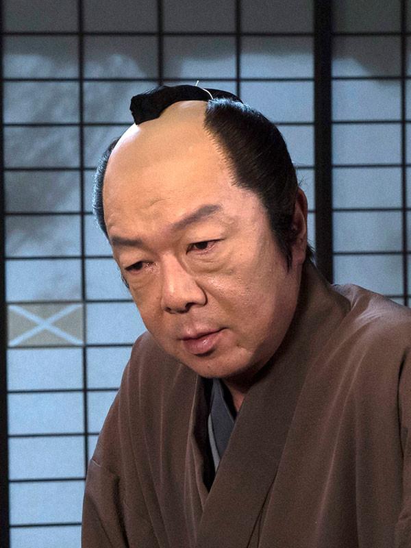 古田新太の画像 p1_34