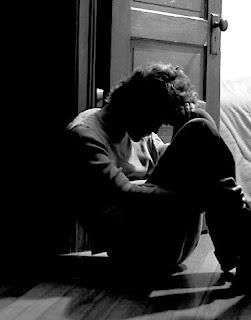 Penyebab Paling Sering Mengapa Anda Selalu Dirundung Kesialan