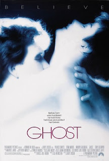 Film Ghost (1990) Bluray Subtitle Indonesia