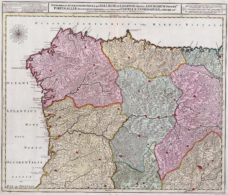 http://www.paislliones.com/wp-content/uploads/2012/01/mapa-espana-1720.jpg