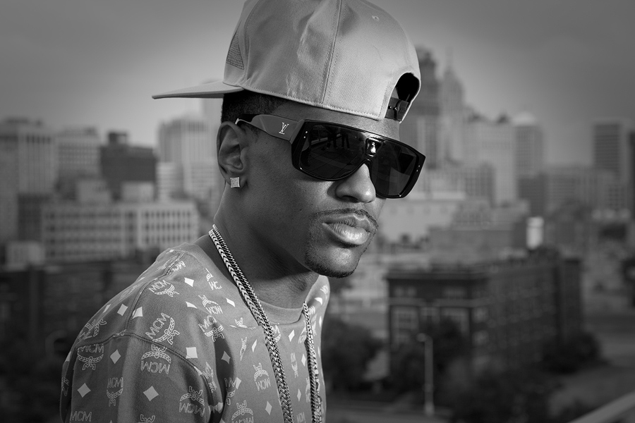 big sean what goes around download. #np : Big Sean - quot;What goes