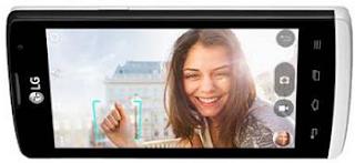 harga dan spesifikasi LG Joy H220 terbaru