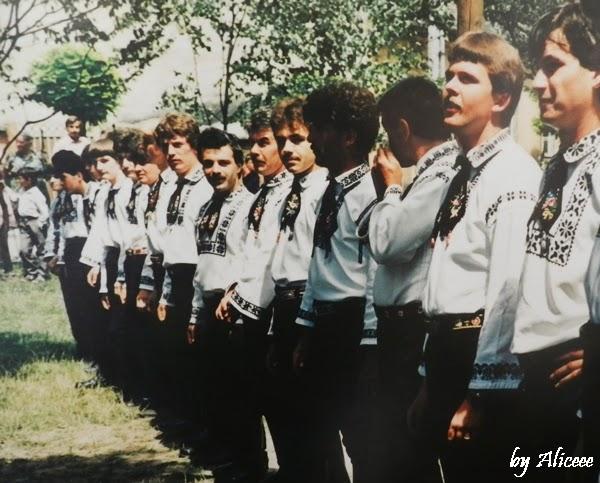 port-popular-sasi-barbati
