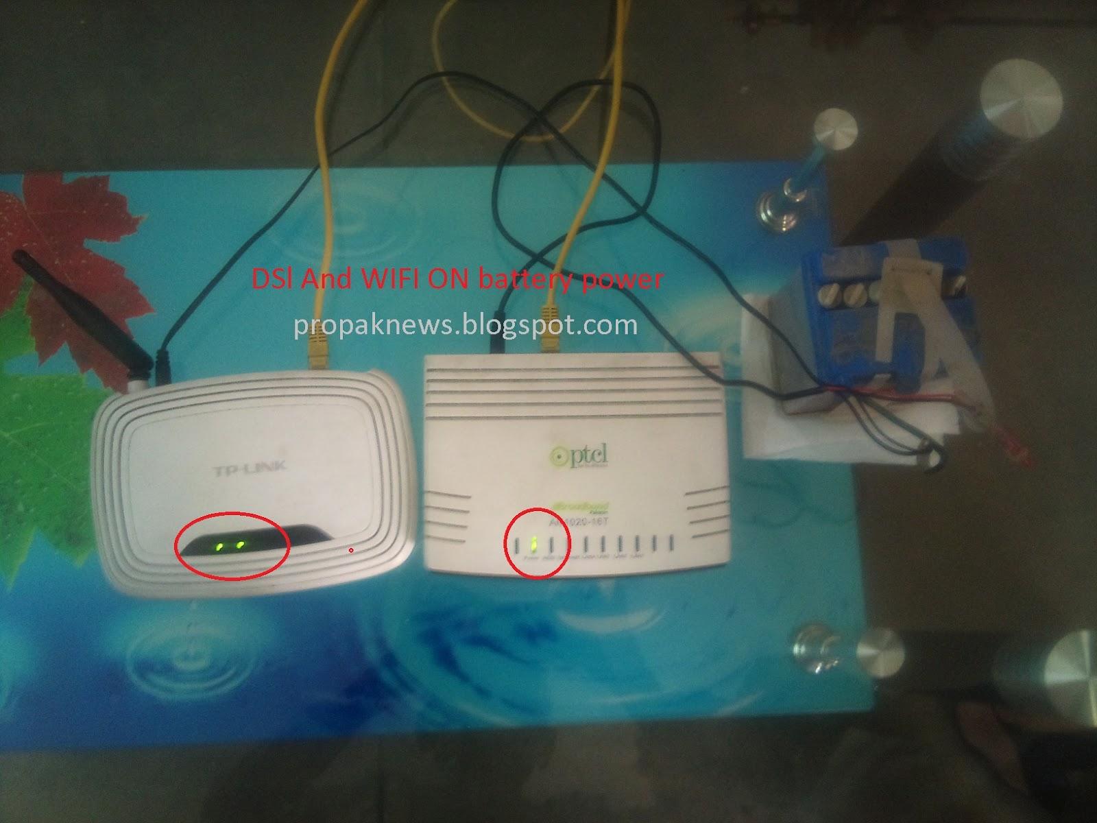 bendpak 2 post lift wiring diagram for bendpak 4 post