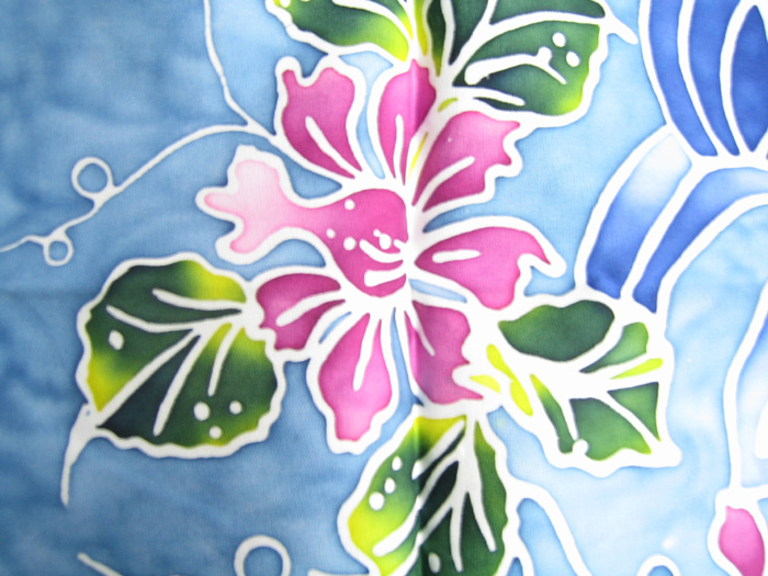 Download image Lukisan Batik Malaysia Pic 18 PC, Android, iPhone and ...