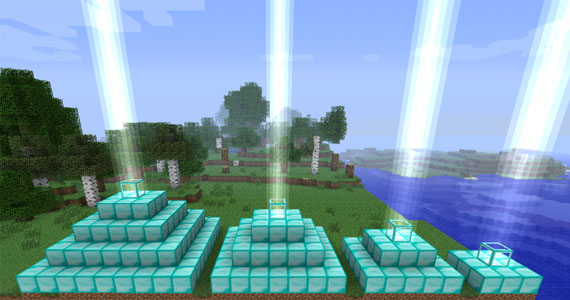 [Immagine: minecraft-beacon-blocks.jpg]