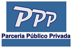 Parcerias público-privadas estreiam-se no orçamento timorense de 2016