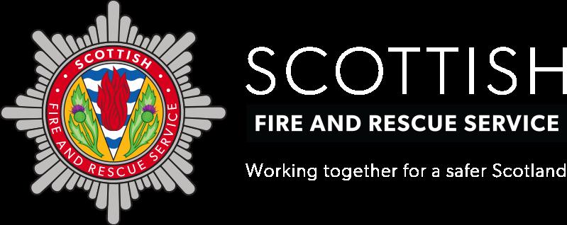 http://www.firescotland.gov.uk/