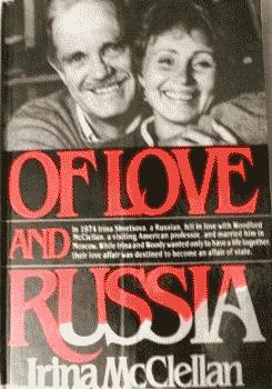 Buku Irina