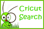 Cricut Search