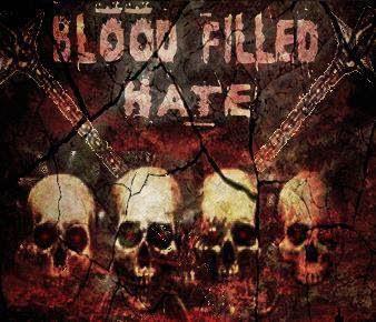 slamming brutal death metal facebook