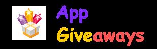 App Giveaways