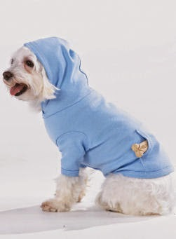 www.kooldawgtees.com/dog-clothes.html