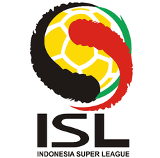liga super indonesia isl