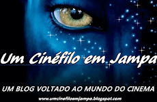 BLOG - Um Cinfilo em Jampa