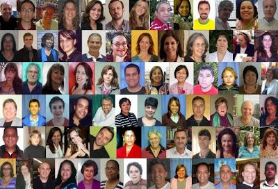 O Valor das Diferenças na Formação da Cultura Brasileira