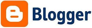 Cara  Membuat Baru Di Blogger